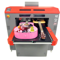 Impresora rígidos