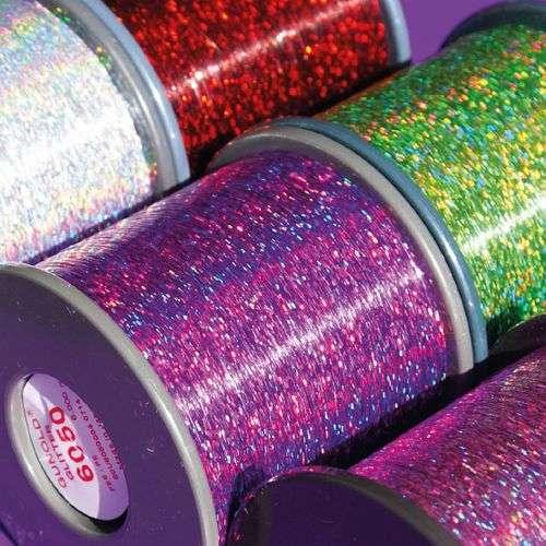 Glitter-6000m