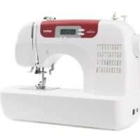 Máquina de coser, Máquina de coser Brother perfecta para principiantes, Grupo FB