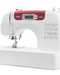 coser mascarilla, Coser mascarilla, Grupo FB, Grupo FB