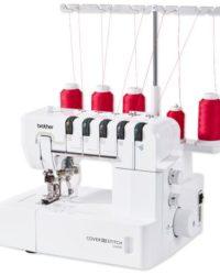 , Brother. Máquinas de coser y bordar domésticas, Grupo FB, Grupo FB