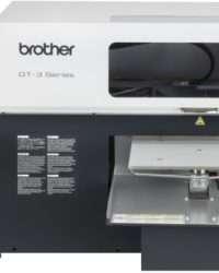 , Brother. Impresoras textiles. GTX y GT3 Series, Grupo FB, Grupo FB
