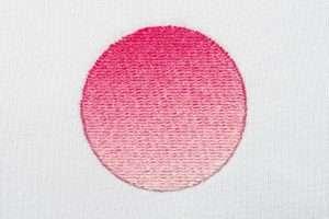Banner-Coloreel-emboroline-Grupo-FB-impresora-hilo-17
