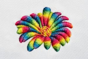 Banner-Coloreel-emboroline-Grupo-FB-impresora-hilo-23