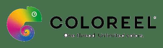, Coloreel, revolución en el bordado, Grupo FB, Grupo FB