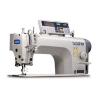 Máquinas coser industriales