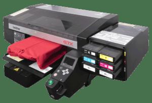 cprint, Asistencia de GRUPO FB Maquinaria a CPrint 2019, Grupo FB