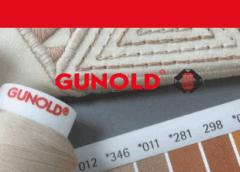 , Nuevo catálogo GUNOLD, Grupo FB, Grupo FB