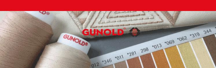 , Nueva GTX pro Bulk. Grandes producciones a precio de serigrafía, Grupo FB, Grupo FB