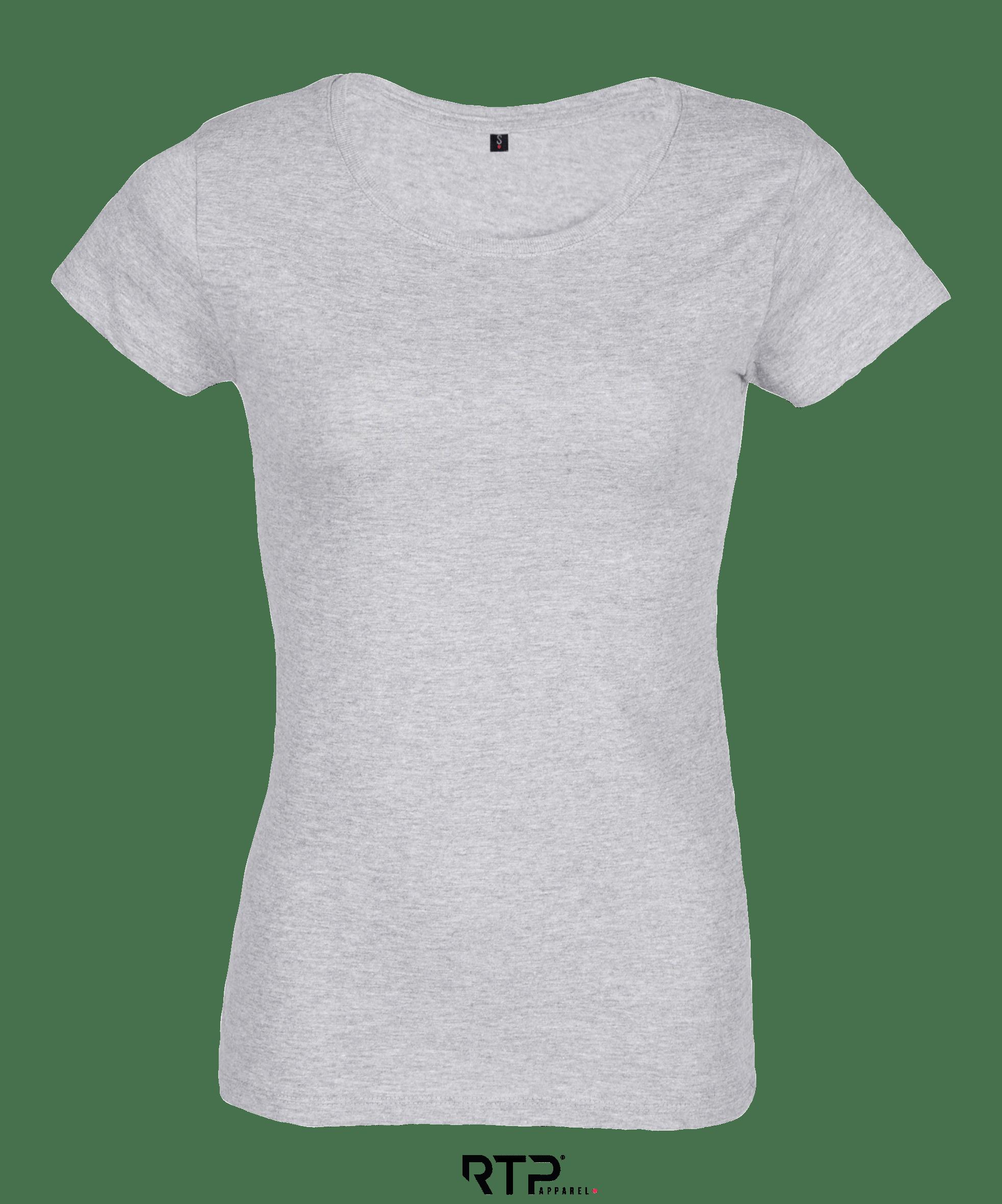 Camisetas pretratadas