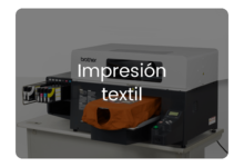 Impresión-textil-grupo-fb