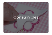 consumibles-grupo-fb