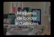 máquinas-de-bordar-industriales-grupo-fb