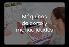 máquinas-de-corte-y-manualidades-grupo-fb