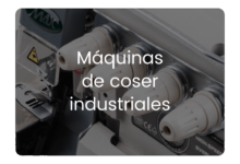 máquinas-de-coser-industriales-grupo-fb