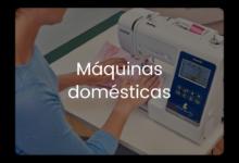 máquinas-domésticas-grupo-fb
